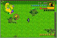 Archivo:GTA A Objeto 43.PNG
