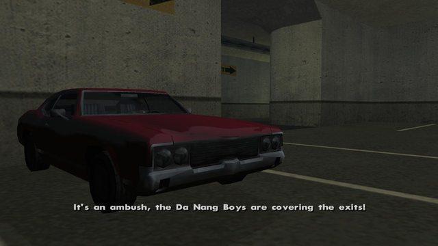 Archivo:GTA San Andreas Beta Mission Ran Fa Li .jpg