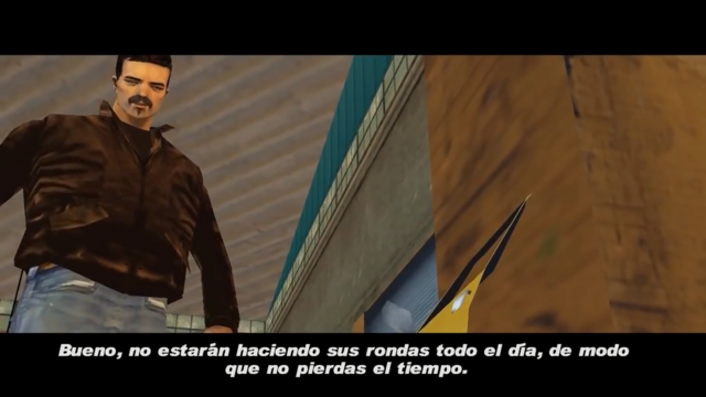 Archivo:Joey Leone 6.png