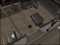 Miniatura de la versión de 19:36 17 oct 2009