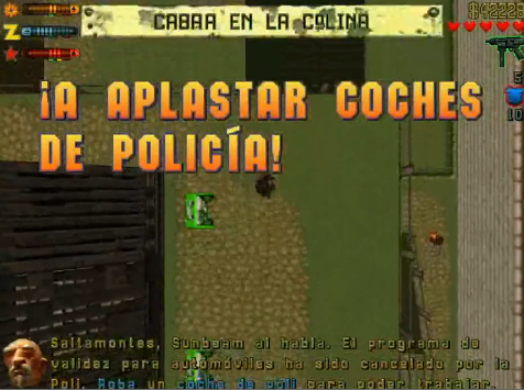 Archivo:AACdP1.png