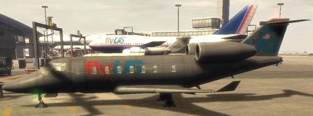 Archivo:Aviones Fly Us 03 GTA IV.jpg