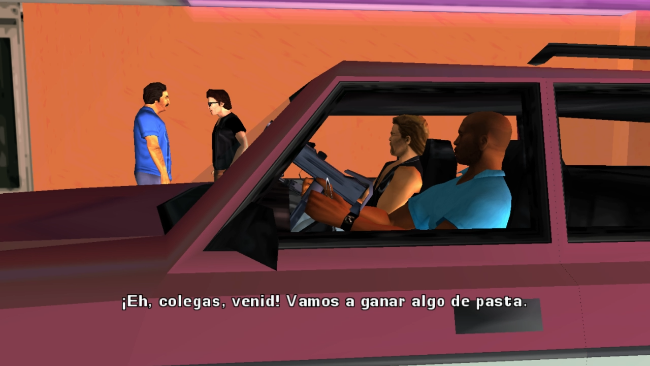 Archivo:CALC2.png