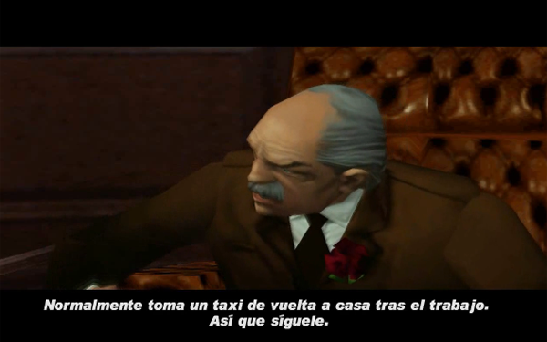 Archivo:CLH4.png