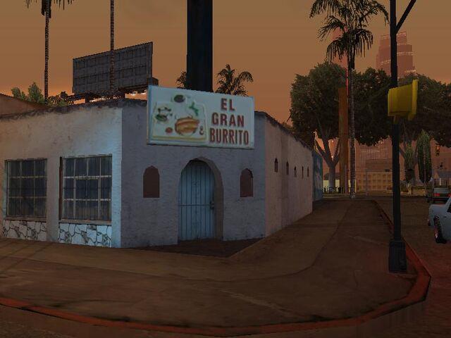 Archivo:El gran Burrito.jpg