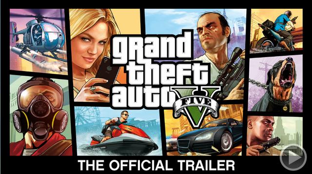 Archivo:GTA V trailer official imagen.png