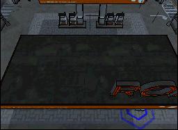 Archivo:La gasolinera de poligono.png