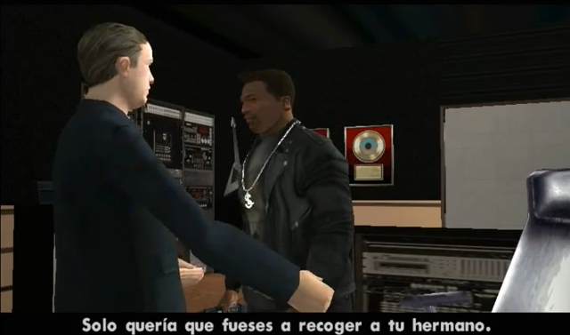 Archivo:HomeComing7png.png