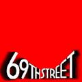 Miniatura de la versión de 06:56 19 dic 2007