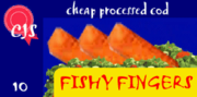 Archivo:CJS Fishy Fingers.png