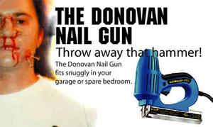 DonovanHardware