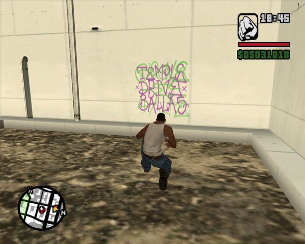 Archivo:Graffiti 87.PNG