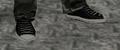 Miniatura de la versión de 15:39 5 nov 2010