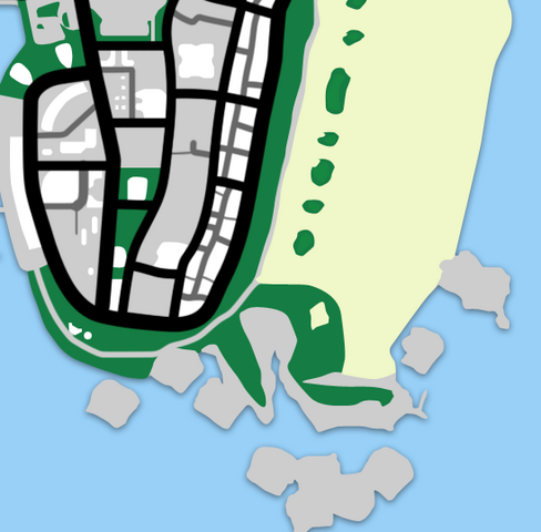 Archivo:Ocean Beach map.png