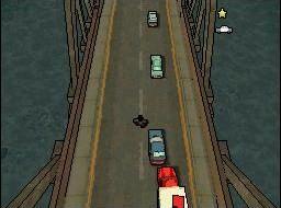 Archivo:PuenteBahíaDukesTramo.jpg