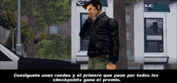 Turismo1.png