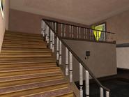 Escalerasecreta2