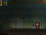 Escopeta en GTA 2.PNG