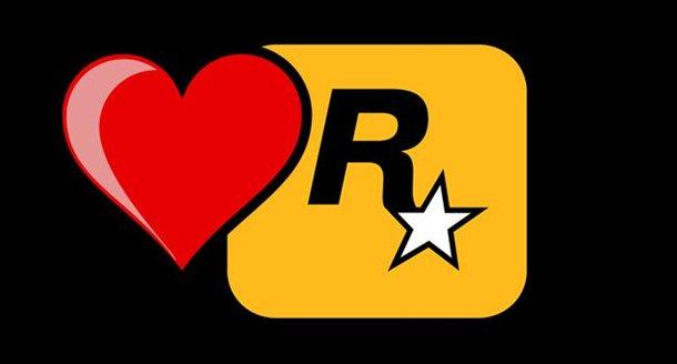 Archivo:I LOVE ROCKSTAR GAMES.jpg