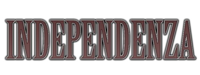Archivo:IndependenZa.png