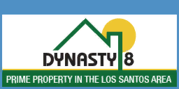 Archivo:Ad dynasty8realestate comout.png