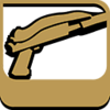 Escopeta Icono GTA3Móvil.png