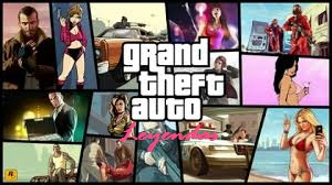 Archivo:Grand Theft Auto Leyendas.jpg
