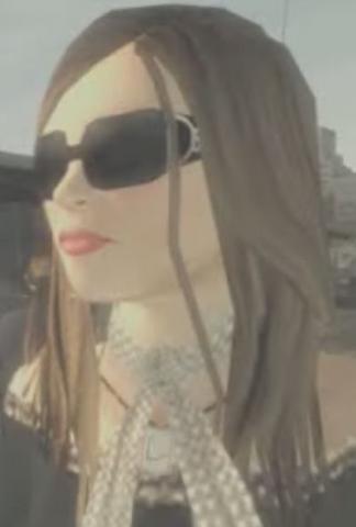 Archivo:January Natasha Vasquez en GTA IV.png