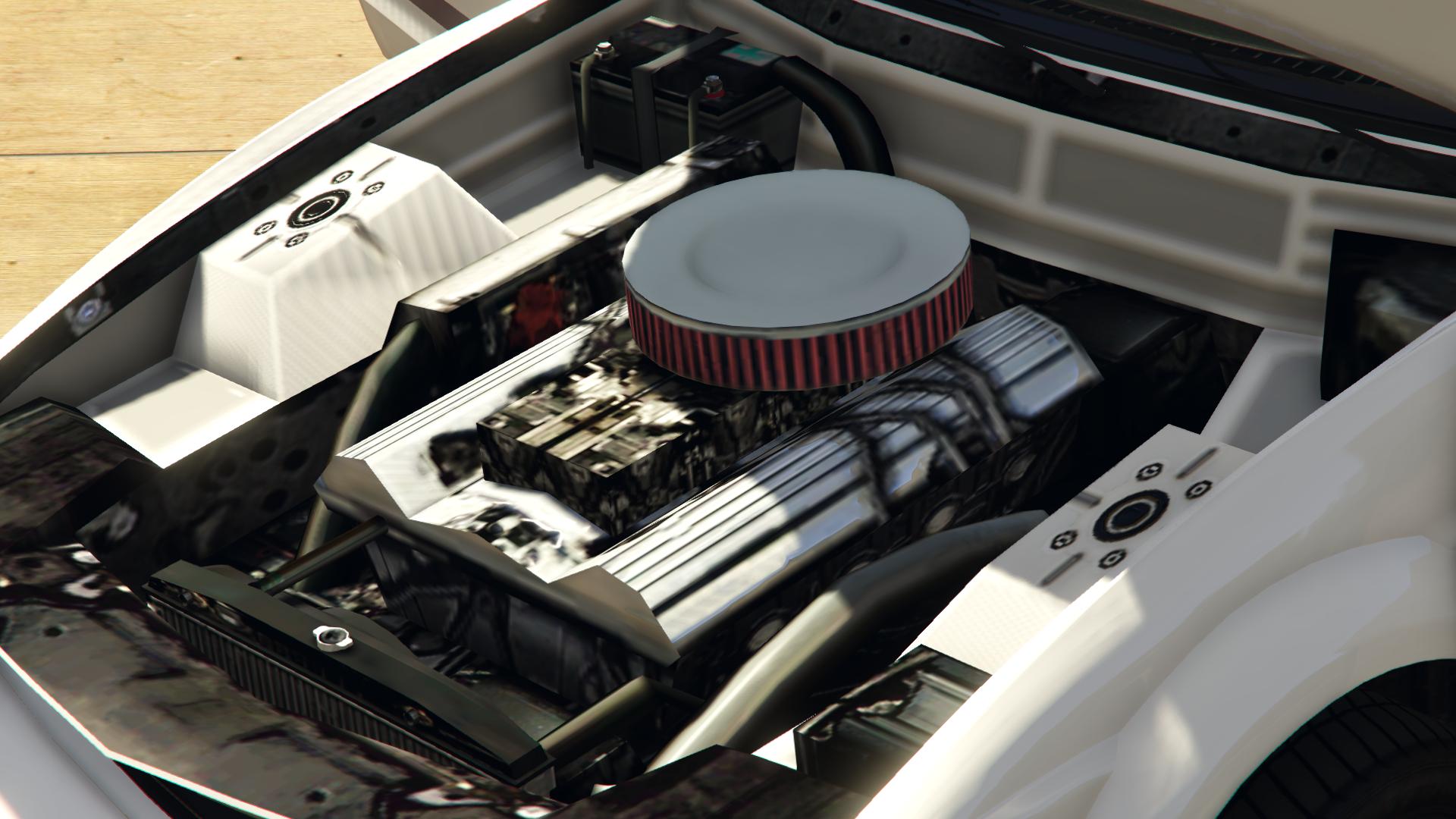 Archivo:Dominator-motor gtav.png