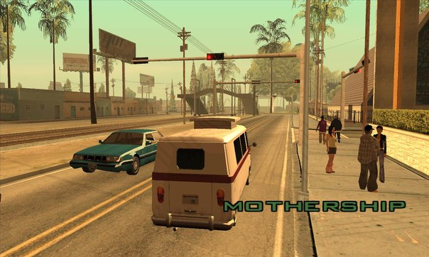 Archivo:GTA San Andreas Beta Camper.jpg