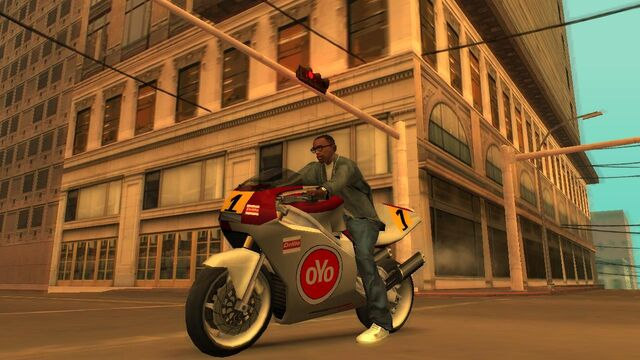 Archivo:GTA San Andreas Beta NRG-500 .jpg