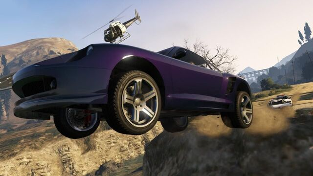 Archivo:PurpleComet.jpg