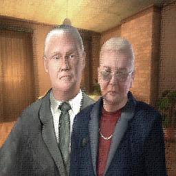Archivo:Sr. McReary en GTA IV.png