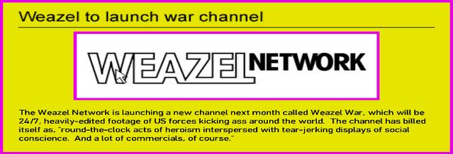 Archivo:Weazel War.PNG