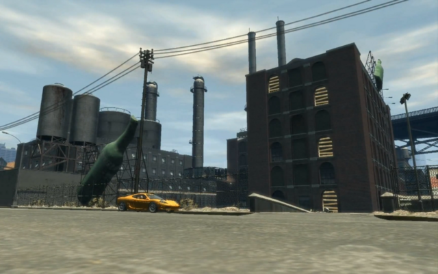 Archivo:Fábrica abandonada.png