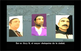 LocoSyndicate.png