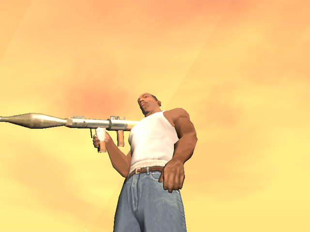 Archivo:Misil san andreas.png