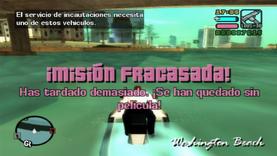 MisionFallada013