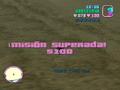 Miniatura de la versión de 04:17 16 oct 2011