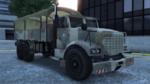 Barracks-GTAV.png