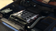 Cognoscenti-GTAO-Motor