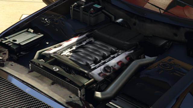 Archivo:Cognoscenti-GTAO-Motor.png