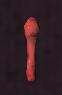 Archivo:Dildo3.PNG