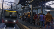 El metro de GTA V.png