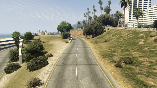 Archivo:EqualityWay-GTAV.png