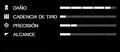 Miniatura de la versión de 12:12 19 dic 2014