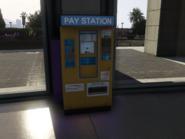 PayStationGTAV