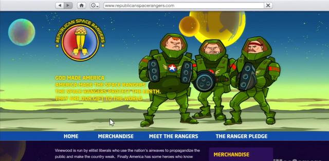 Archivo:RepublicanSpaceRangers.com GTA V.png