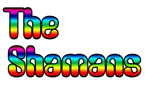 Archivo:TheShamans2.png