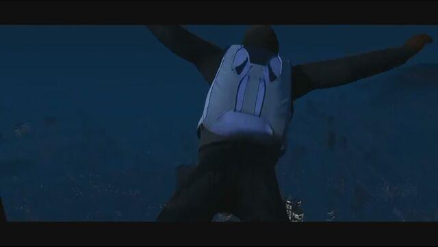 Archivo:Trailer Oficial GTA V 33.jpg